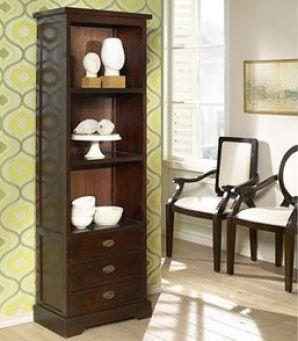 17 beste idee n over boekenkasten op pinterest keukenkasten kratten boekenplank en kratten - Eigentijdse boekenkasten ...