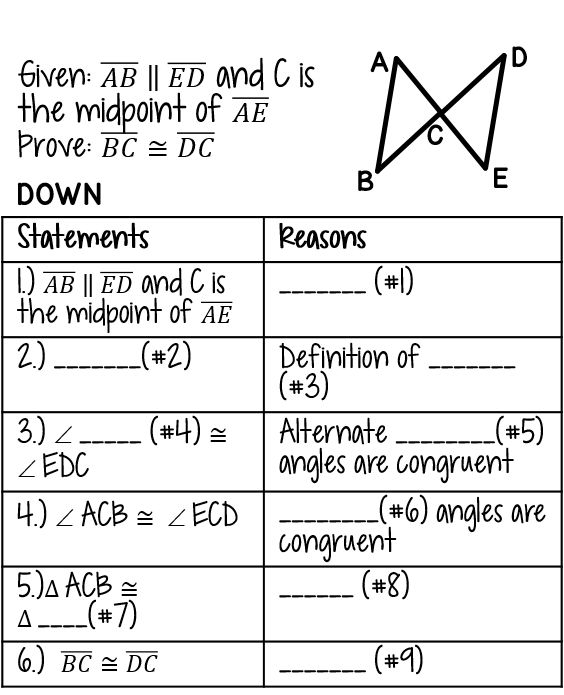301 Best Geometry Triangles Images On Pinterest