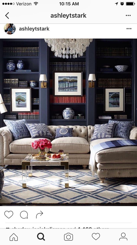 29 best Billiard Room images on Pinterest | Billiard room, Pool table room  and Billard table