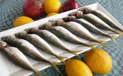 Hangi balık nasıl yenmeli?