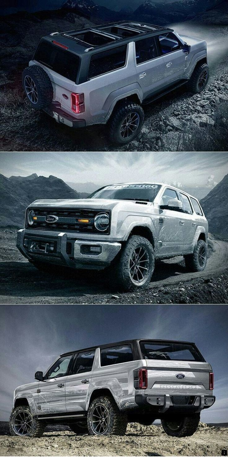 Read Information On Best 4x4 Suv Follow The Link To Learn More