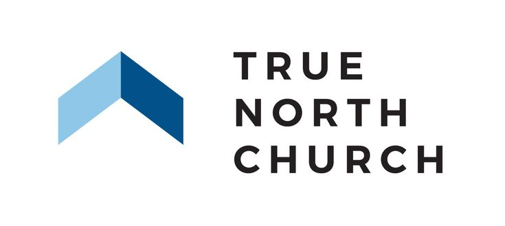 True North Church