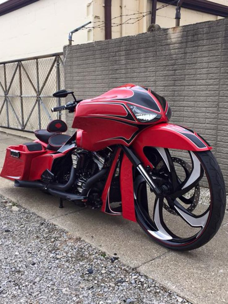 Harley Davidson Road Glide For Sale >> Pin by Scott Turner on Baggers | Harley bagger, Bagger ...
