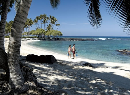 Honeymoon preview the wedding is approaching for Honolulu honeymoon all inclusive