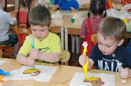 Источник: www.tvernews.ru