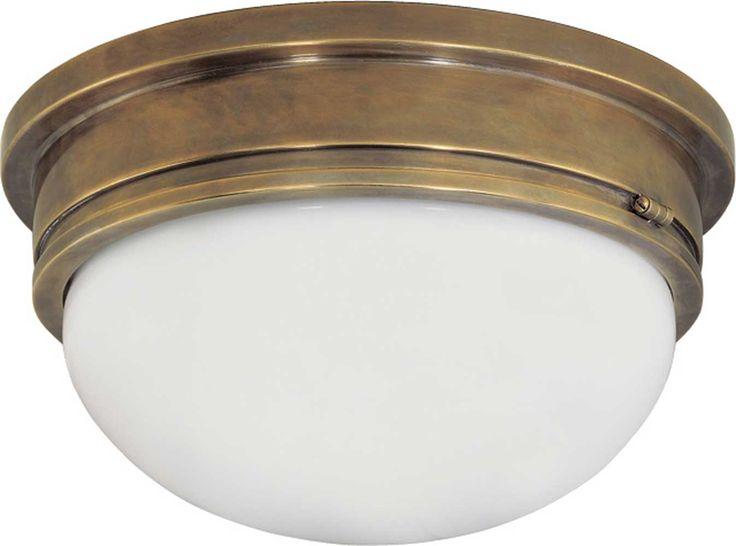 146 best Luxury Lighting FLUSH SEMIFLUSH CHANDELIERS images on