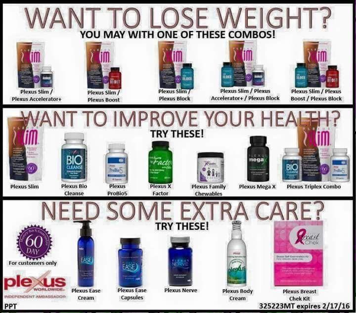 Diabetes under tom berenger weight loss life has