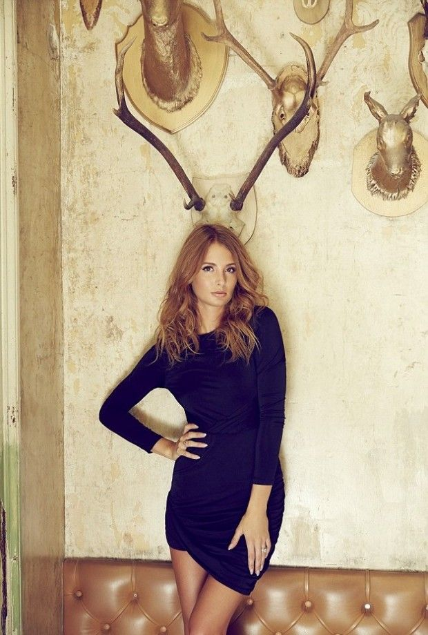 Millie Mackintosh dresses fashion collection, Mackintosh dresses fashion collection finally launches 2015 2016, Party Dresses & Occasion Dresses | Boohoo Party Shop