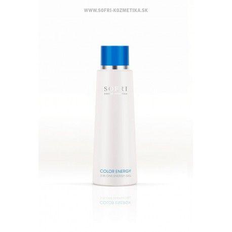http://www.sofri-kozmetika.sk/49-produkty/3-in-one-energy-gel-blau-spickovy-posilnujuci-sprchovy-gel-3v1-na-telo-a-vlasy-200ml-modra-rada