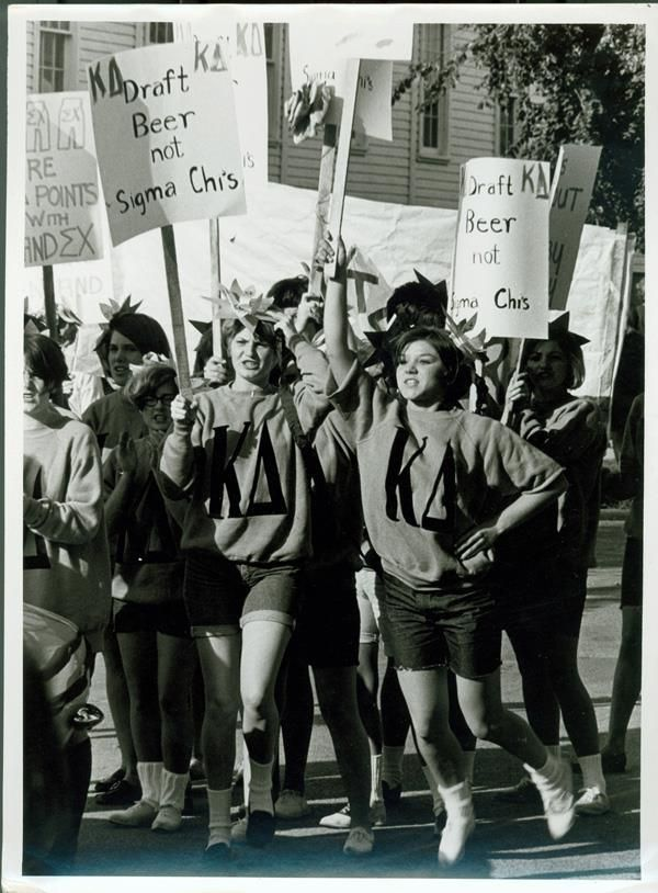 catholic single women in catonsville Seton keough high school was an all-girls college preparatory private, roman  catholic high  an annual halloween costume contest is held each year, with  the categories of (per grade level) best single costume, best double costume,  best.