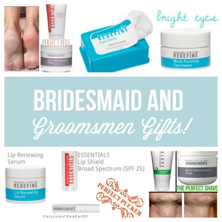 Brides need gift ideas for your wedding party! Men and women enjoy our amazing products! Jpanoc.myrandf.com