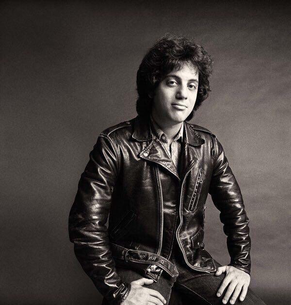 Billy Joel Billy Joel Music Legends Piano Man