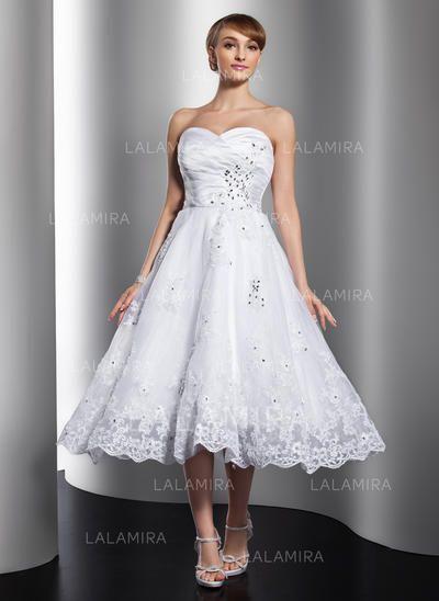 3 3 3 Online Only Weddings Pinterest Wedding Dresses