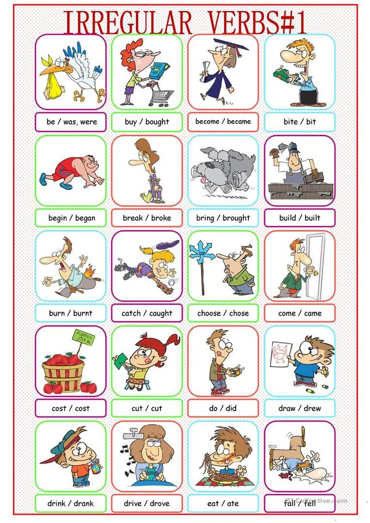 picture dictionary free download pdf