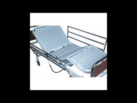 Elektrikli Hasta Yatağı İZMİR MEDİKAL HOUSEwww.medikalsaglikurunleri.com
