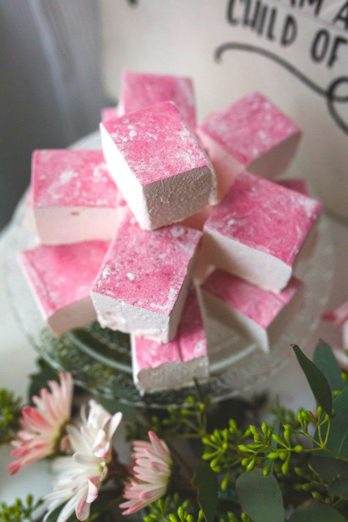 The 25+ best Pink marshmallows ideas on Pinterest | Marshmallow ...