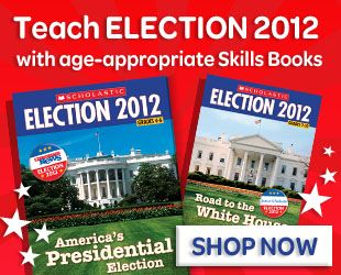 Election 2012Age Appropriate Election, Presidents Videos, Helpful Kids, 2012 Greatvideo, 2012 Election, 2012 Website, Election 2012, Kids Understand, Scholastic