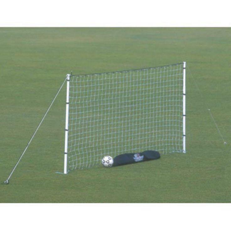 PowerBack Trainer Soccer Rebounder - PB612