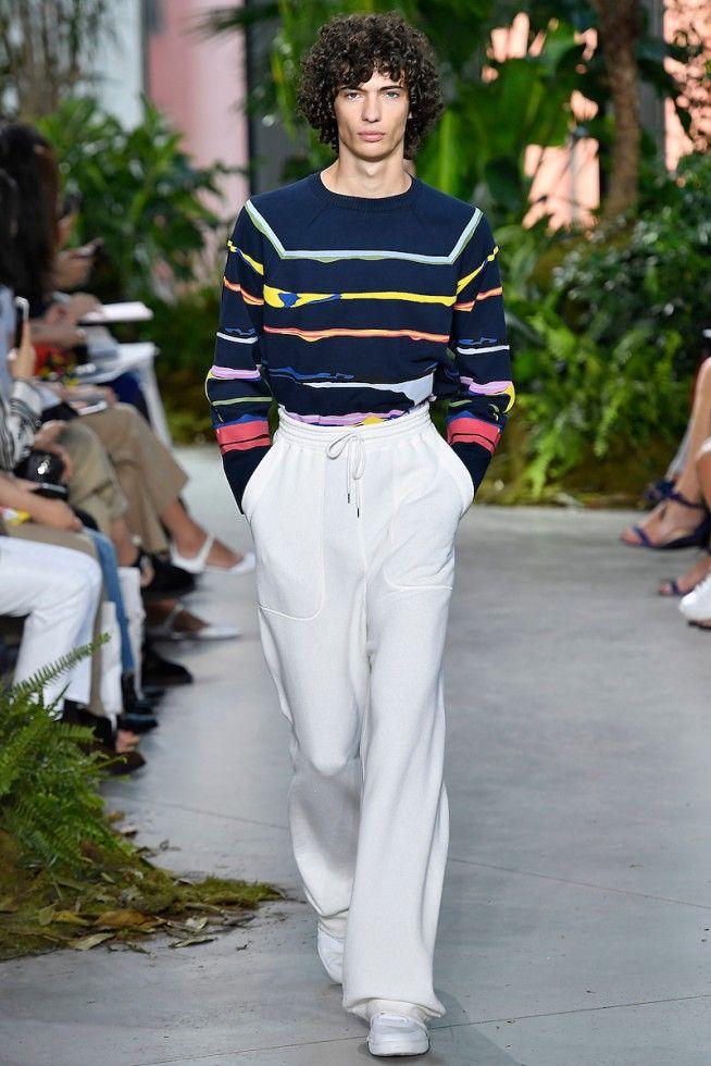 lacoste-summer-2017-collection-menswear-runway-desfile-colecao-moda-masculina-alex-cursino-mens-moda-sem-censura-blogger-dicas-de-moda-14
