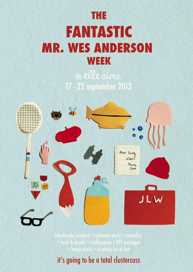 http://www.elleaime.nl/2013/06/the-fantastic-mr-wes-anderson-week.html