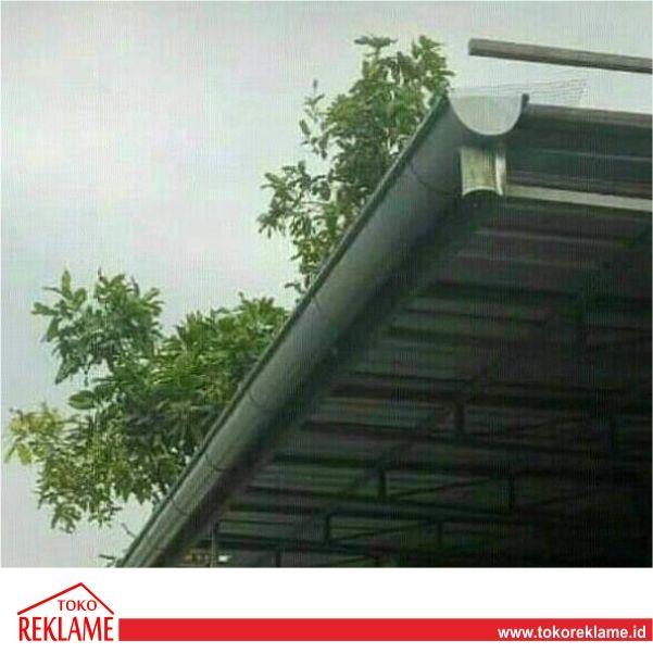Jasa Pasang Talang Air Griya Jaya Gunung Kidul Di 2020 Indoor