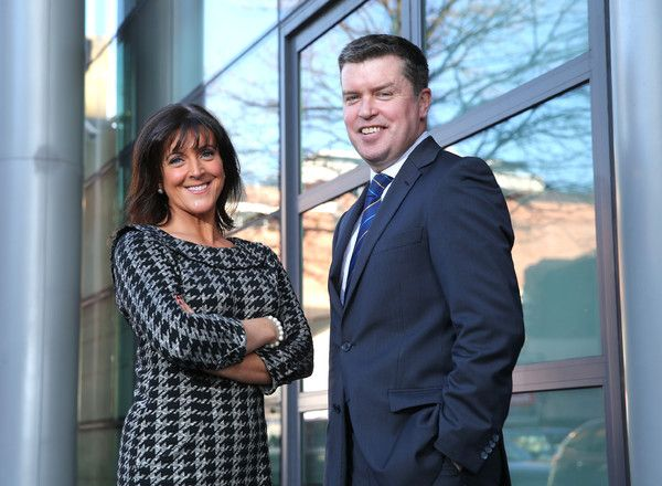 MCS adds 20 new jobs   LK Communications   PR Agency Belfast / Holywood / Northern Ireland