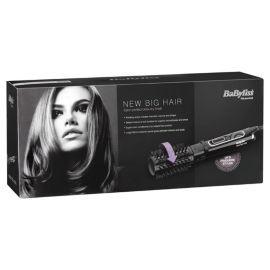 Tesco direct: BaByliss Big Hair 2885U Hair Styler
