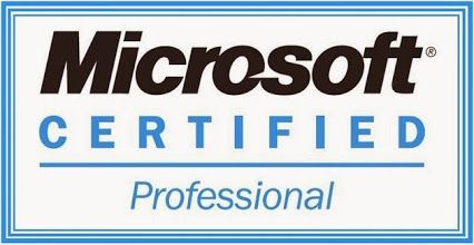 How to Become a Microsoft Certified Professional. By becoming a Microsoft Certified Professional, you will be able to show your employer that you have been tested and are proficient in these applications that are essential to the success of his business. http://www.certificationcamps.com/blog/become-microsoft-certified-professional/ #CertificationCamps #mcp #microsoftcertifiedprofessional