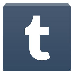 Best Customer Profile Moschino Images On   Moschino