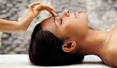 Renew and freshen your skin with a variety of facials we offer for every skin type including normal, acne-prone and aging skin.