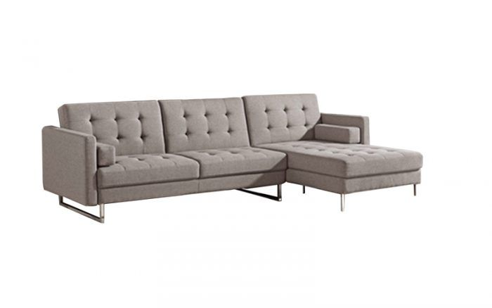 ShopitShipit_Affordably_Australia_Fabulous_Factory_Direct_Price_Soho-Fabric-Sofa-Bed-4seater-Living_Modern_Sofa_Couch_Lounge