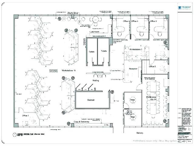 Office Space Small Office Layout Plans Office Design Layout Plan Modern Office Layout Plan Office Layout Planner Office Etsy Small Office Layout Plans Office De