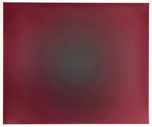 Anish Kapoor (Indian/British b.1954)@ The Tate #Abstract Art #Abstrakte Kunst #抽象芸術 #Art abstrait #ArtLovRs #Arte abstracto 😍🎨 - https://wp.me/p7Gh1Z-1Sf #kunst #art #arte #sztuka #ਕਲਾ