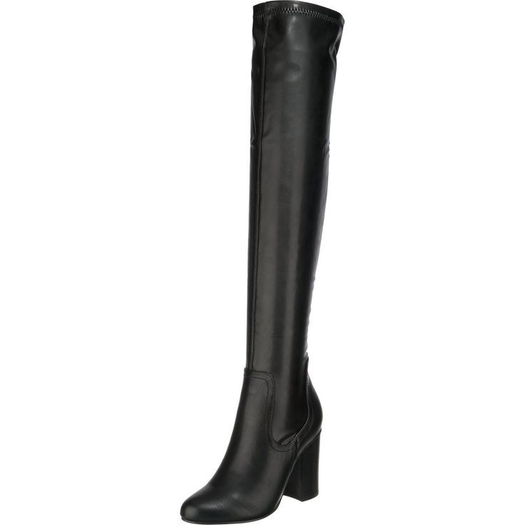 online store 8bdae b9d65 OTTO #BUFFALO #Overknee Stiefel #Overknees #Schuhe #Stiefel ...