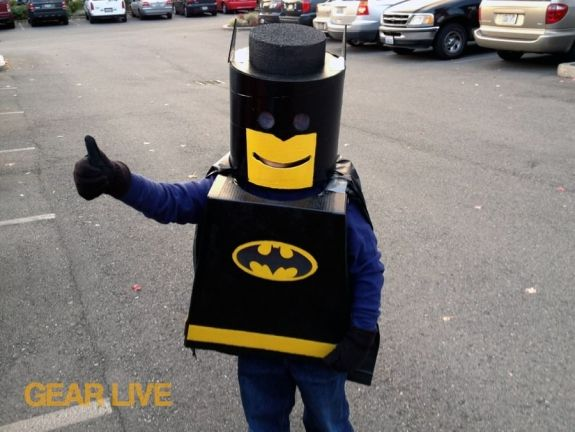 Diy super hero costumes | LEGO Superhero Halloween costume - LEGO Superhero Halloween Costumes ...