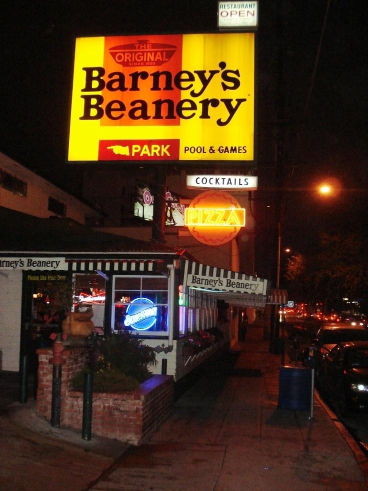 The Boulevard Restaurant Johnstown Pa