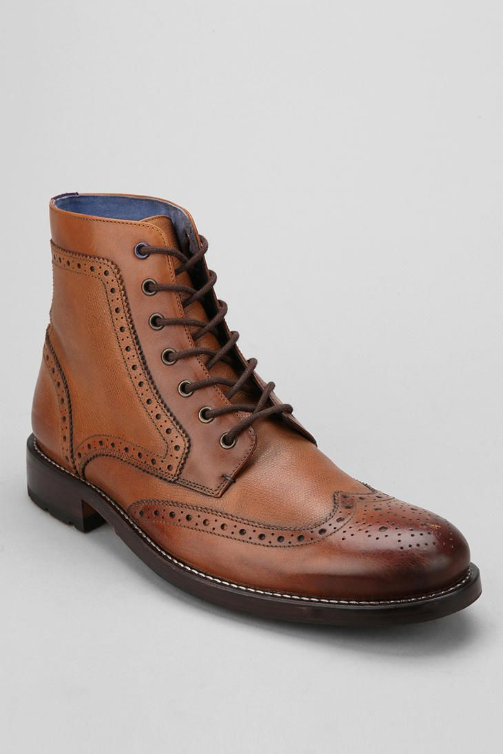 ted baker shoes goodyear welted bootstrap templates download