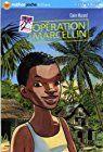 Une élève de 6e décide sa classe à parrainer un enfant d'Haïti. Une belle action, mais pas toujours simple. Il faut se mettre d'accord, trouver l'argent, s'engager sur la durée. Quelle chance il a Marcellin, de pouvoir compter sur 30 parrains. Mais lui, qu'en dit-il ?