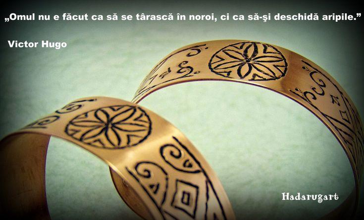 Hadarugart (@hadarugart) | Twitter
