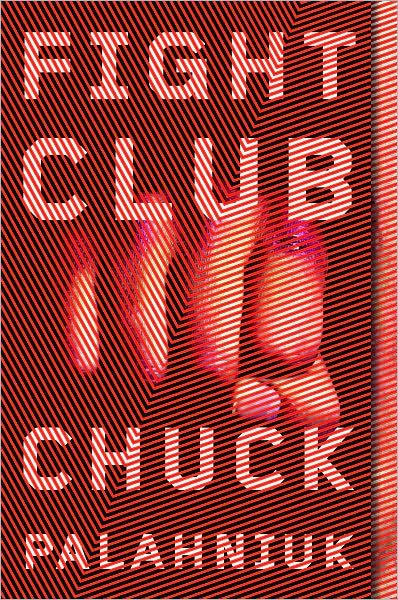The first rule about fight club is you don't talk about fight club.In his debut novel, Chuck Palahniuk showed himself to be his generation's most visionary...