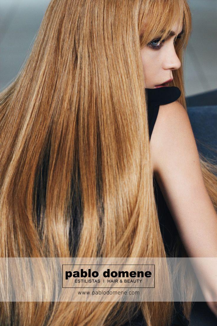 Les 24 meilleures images propos de jean claude aubry sur for Coupe courte femme de cheveux jean claude aubry