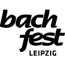 Bachfest Leipzig 2015 // 12.06.2015 - 21.06.2015  // 12.06.2015 17:00 LEIPZIG/Nikolaikirche // 12.06.2015 22:30 LEIPZIG/Moritzbastei // 13.06.2015 11:00 LEIPZIG/Stadtbibliothek Leipzig // 13.06.2015 11:30 LEIPZIG/Alte Handelsbörse // 13.06.2015 12:00 LEIPZIG/Peterskirche // 13.06.2015 14:30 LEIPZIG/Kuppelhalle der Commerzbank // 13.06.2015 15:00 LEIPZIG/Bach-Museum / Sommersaal // 13.06.2015 15:00 LEIPZIG/Bach-Museum / Sommersaal // 13.06.2015 17:00 LEIPZIG/Nikolaikirche // 13.06.2015 20:00…