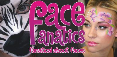 Face Fanatics