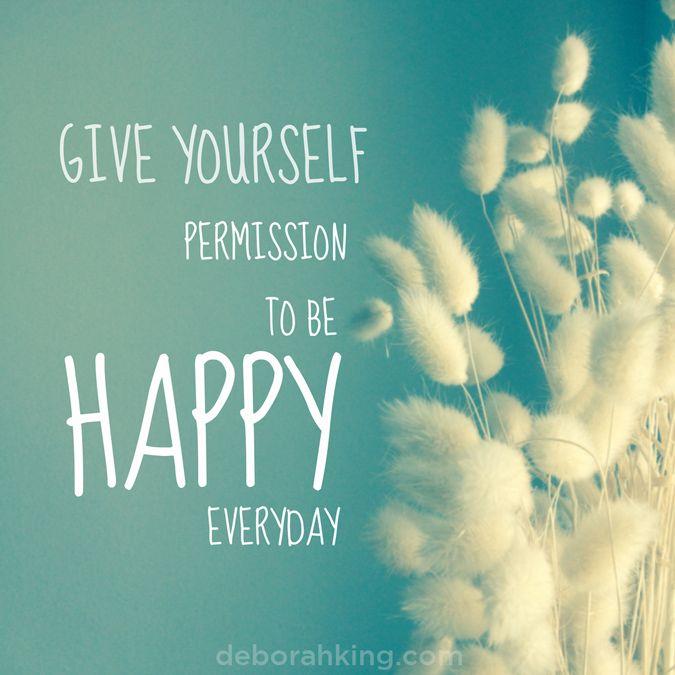 Daily Inspirational Quotes Happy: 371 Best ↖(ツ)↗ Happiness & Joy ↖(ツ)↗ Images On Pinterest