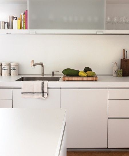75 best bulthaup images on Pinterest Kitchen modern, Kitchens - bulthaup küchen berlin