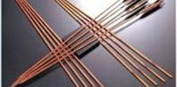 How to Make Arrows Out of Dowels From Home Depot | eHow