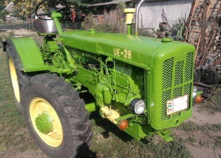 boros-martin-homlokrakodos-dutra-ue28-traktor_0002.jpg (800×570)