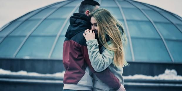 You Won't Find True Love Until You Accept These 10 Things | YourTango