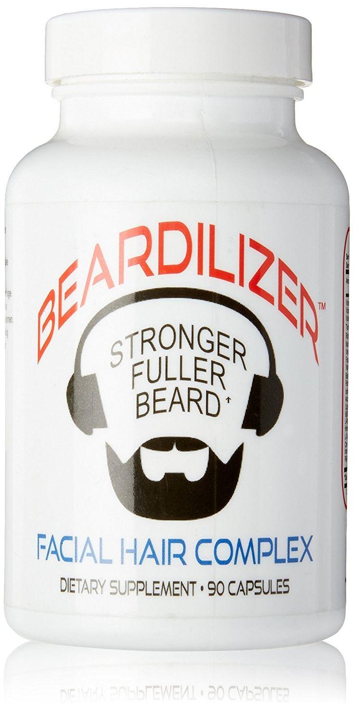 24 best cytaty z brodą images on pinterest beards