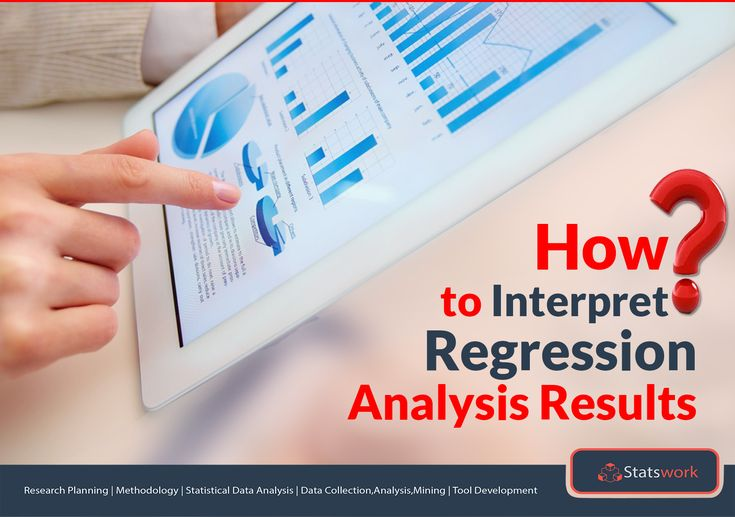 Regression analysis is useful in different fields like finance, investing, marketing etc. where the strengths of different variable relationships are examined, the calculated probability (p-value) and constant values helping in the examination, this examination being detailed here.  Contact Us: UK NO: 	+44-1143520021  India No: 	+91-8754446690 US NO: 	+1-972-502-9262  Email: 	info@statswork.com Website:	 http://www.statswork.com/ Landline:  	+91-44-42124284